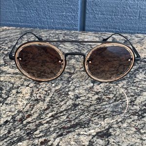 Giorgio Armani Men's Sunglasses